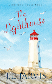 """""""""""The Lighthouse"""