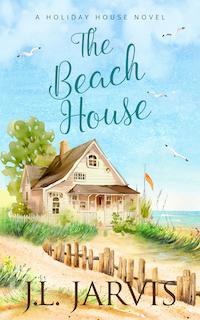 """""""""""The Beach House"""