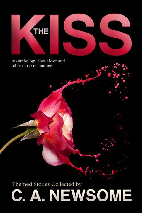 The-Kiss-lg