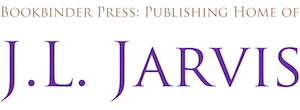 J.L. Jarvis, Writer