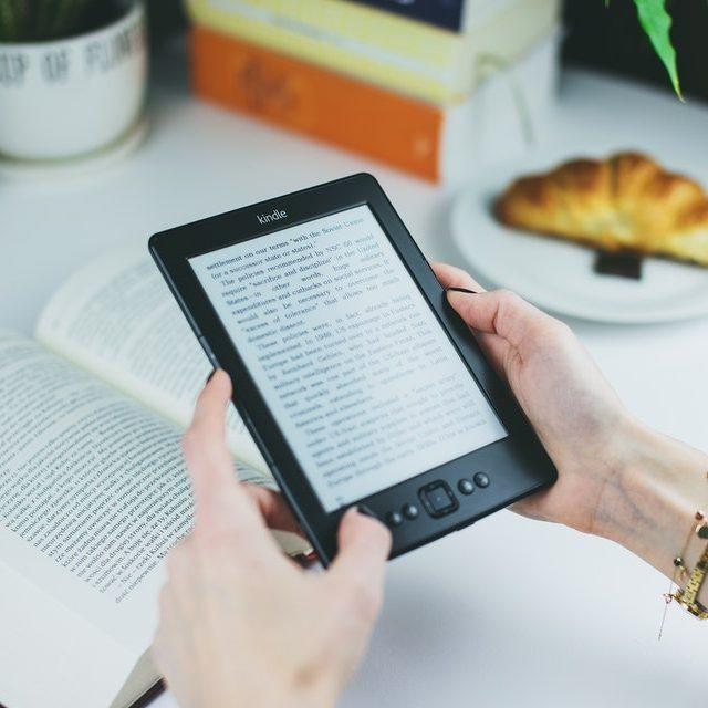 How Indie Genre Fiction Ebooks Are Thriving Online – Forbes