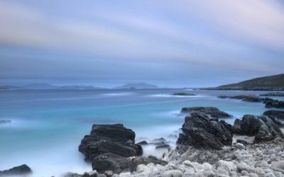 Hebrides named as top world travel destination for 2019 – The Scotsman