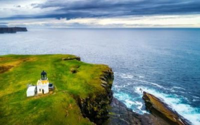 These are the 21 mottos of Scotland's historic counties – The Scotsman