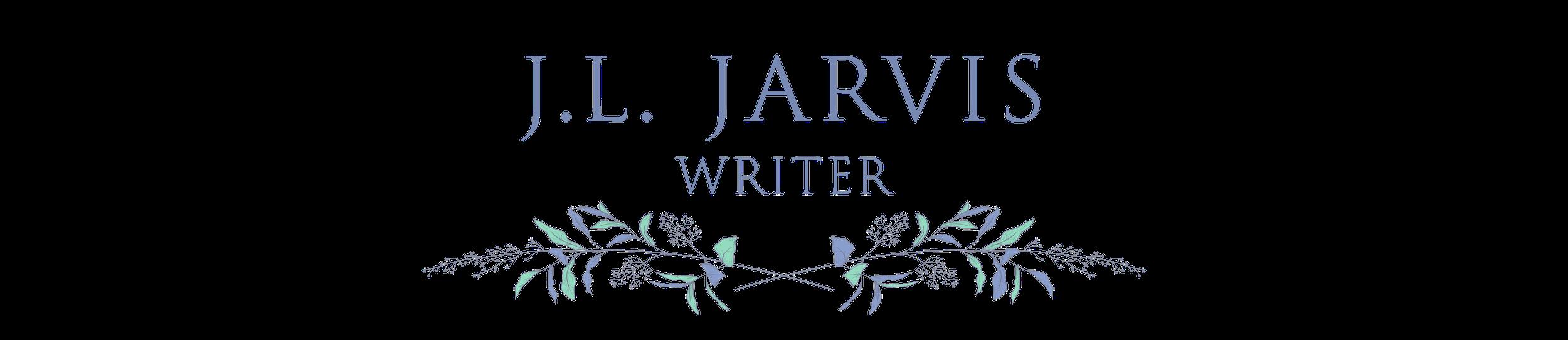 J.L. JARVIS