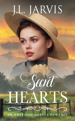 Secret Hearts